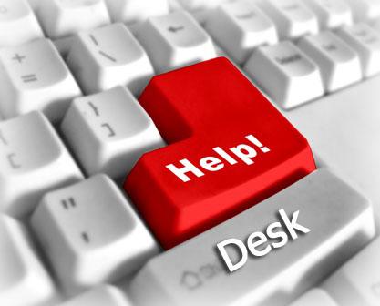 Solutii-asset-management-de-tip-IT-Help-Desk