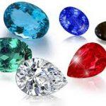 Care-sunt-proprietatile-pietrelor-semipretioase