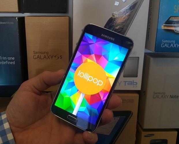 Cum-sa-faci-upgrade-sistemului-Android-pe-un-smartphone