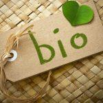 De-ce-sa-alegem-cosmeticele-bio-in-detrimentul-celor-chimice