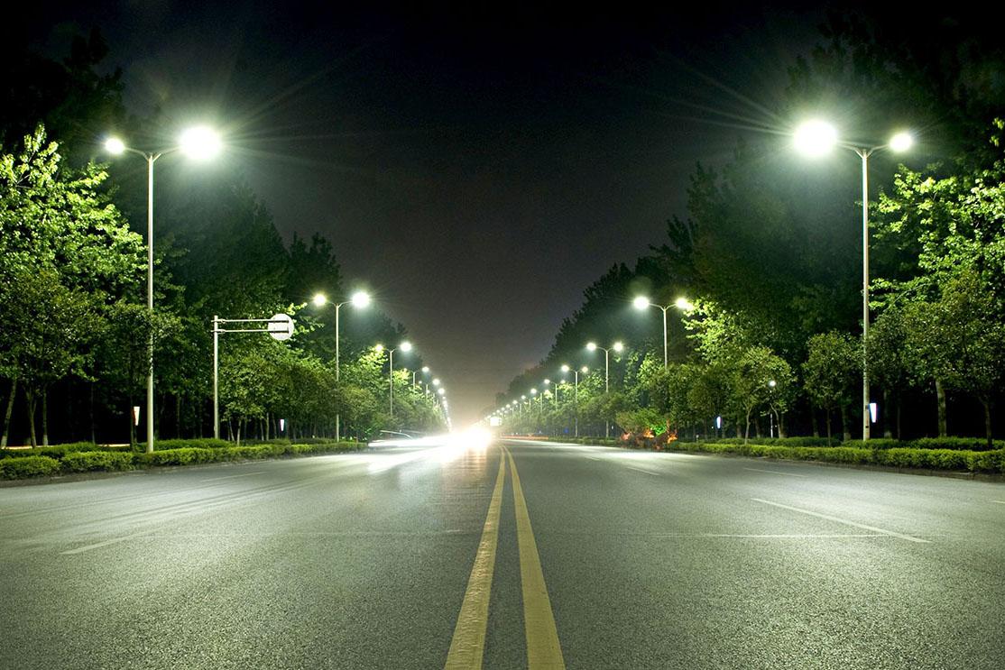 Importanta-iluminatului-stradal