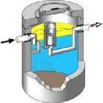 Nevoia-de-un-separator-de-hidrocarburi
