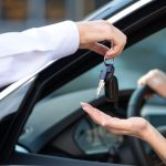 Rent-a-car-modele-de-business-si-tipul-vehiculelor