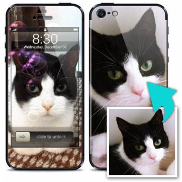 Tipuri-de-carcase-pentru-telefoanele-mobile