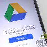 Vreti-sa-restabiliti-copierea-de-rezerva-dintr-un-spatiu-de-stocare-online-pentru-HTC
