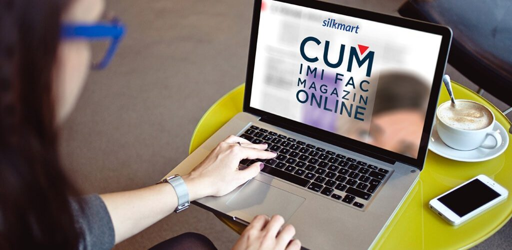 In ce domenii merita sa avem un magazin online