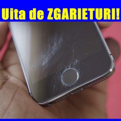 telefon spart