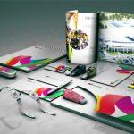 Cum se aleg produsele si materialele promotionale de calitate superioara?