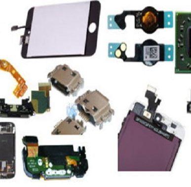 De unde iti poti cumpara piese pentru telefoane, si cat costa acestea?