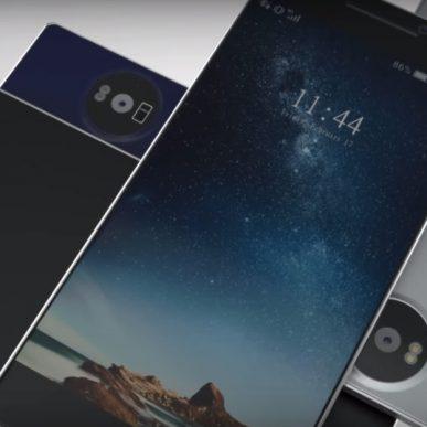 Se mai cumpara telefoanele Nokia?