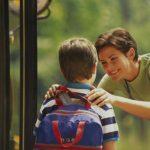 Sfaturi pentru o experienta pozitiva in primele zile de scoala