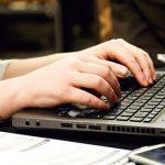 Avantaje si dezavantaje ale laptopurilor second hand
