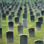 Tipuri de pietre funerare