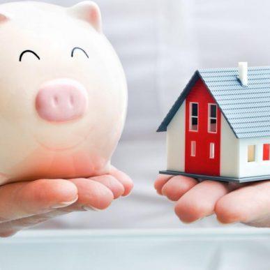 Asigurare pentru creditul de prima casa