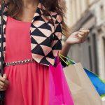 Cum alegeti o rochie de vara iefina?