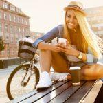 De ce are smartphone-ul tau nevoie de o husa?