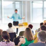 De ce sunt utile cursurile autorizate?