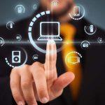 De ce este util sa soliciti creare aplicatii web personalizate ?