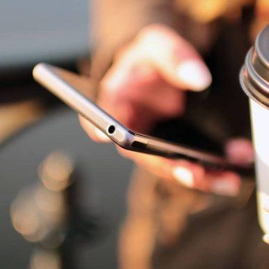 De ce sa cumperi o husa premium pentru smartphone?