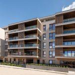 Este o investitie profitabila un apartament in nordul sectorului 1?