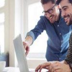 Sfaturi pentru a fi un web designer de succes