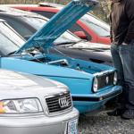 Cum cumpar o masina second hand?