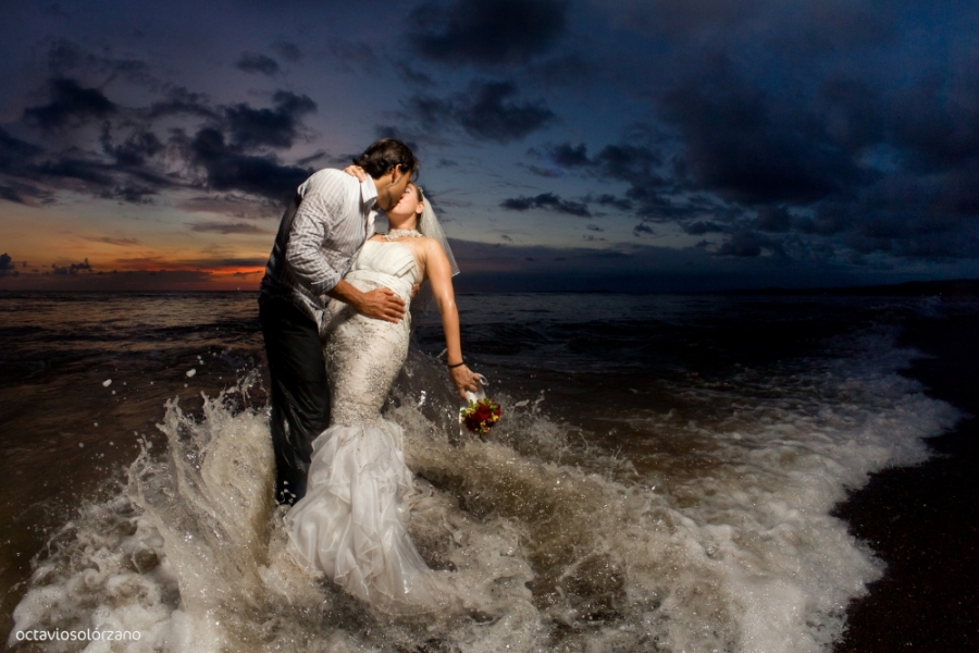 Cum Se Fac Cele Mai Reusite Poze Pentru Nunta