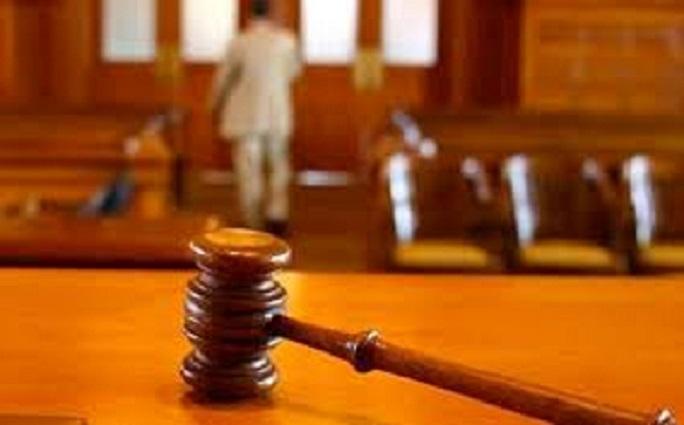 Sfaturi practice pentru alegerea unui avocat