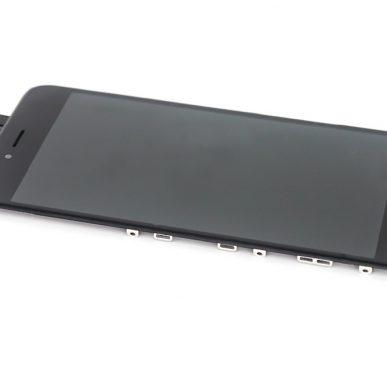 Ai vreo sansa sa inlocuiesti display-ul iPhone 6?
