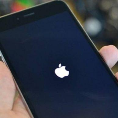 Cand poti ajunge cu iPhone-ul in service?