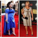 Rochii ideale pentru femeile cu kilograme in plus
