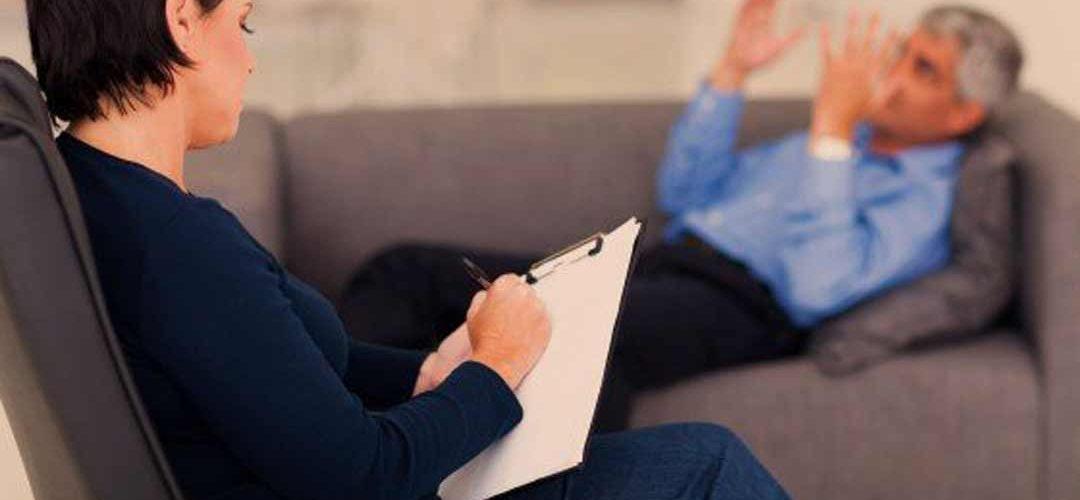 Cand poti avea nevoie de psihoterapie?