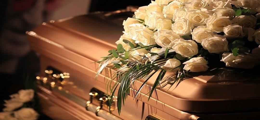 Cum se repatriaza un decedat din Italia?