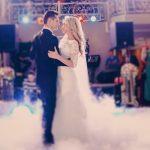 Care sunt cele mai mari cheltuieli pentru o nunta?