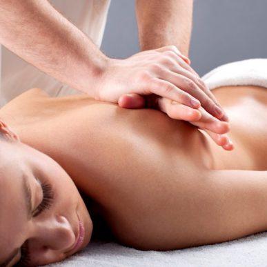La ce ajuta masajul si care sunt cele mai cunoscute tipuri de masaj?