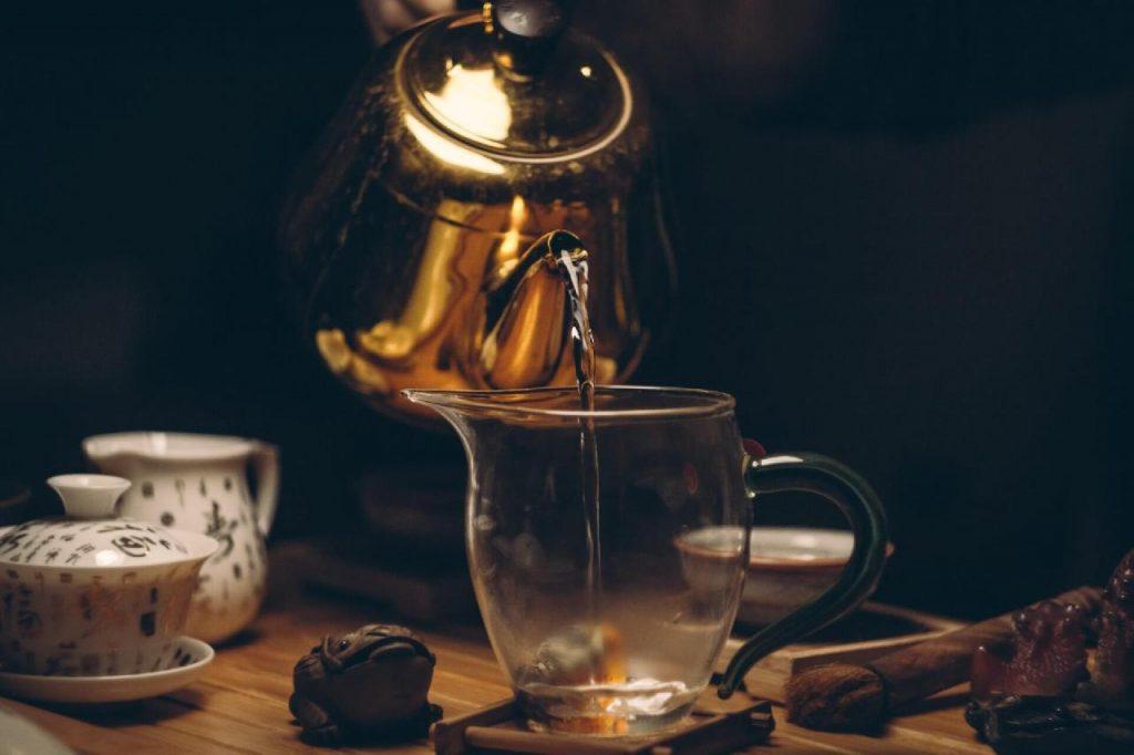 Ceaiuri pentru diabet. Scad glicemia rapid! - CSID: Ce se întâmplă Doctore?
